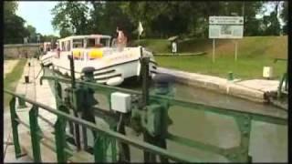 Le tourisme en Lot-et-Garonne