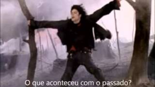 Michael jackson earth song (remix) youtube.