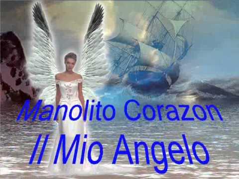 Il Mio Angelo.wmv