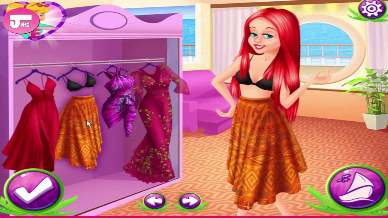 juegos de vestir princesas disney gratis _ juegos de ...