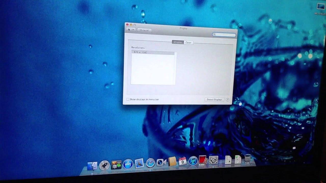 LION TÉLÉCHARGER X 10.7.2 IATKOS OS MAC ISO L2