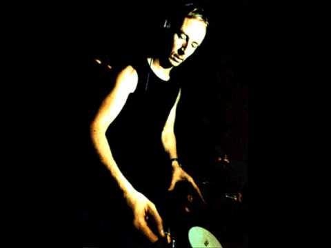 DJ Hell @ Ultraschall München 29.04.1995