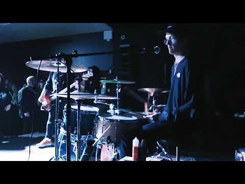 """DRUMCAM: Calling All Captains - """"Nothing Grows Here"""" Mp3"""