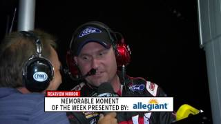 Rearview Mirror: Top Moments from Kyle Busch