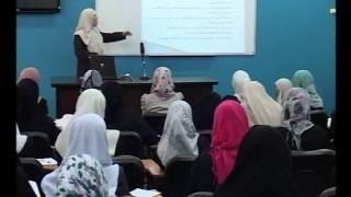 أهداف التربية المقارنة ومصادرها