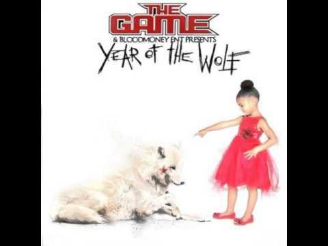 Download The Game Bloody Moon Bonus Track