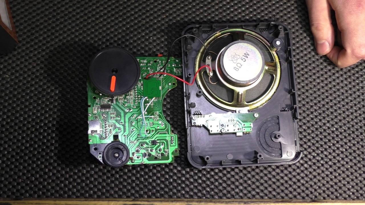 Цифровой ТВ-тюнер в авто DVB-T2. Тест тюнеров RS, Prology, Incar .