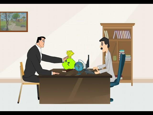 Negotiation Skills 3