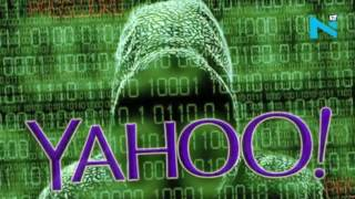 Yahoo confirms hack of 500 million users, biggest security breach in history