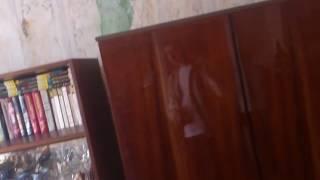 Хозяйка передумала сдавать квартиру из-за фотосъемки(Смотрели с Димой квартиру для съема. Всё посмотрели, обсудили детали по ремонту, начали договариваться,..., 2012-08-21T16:29:37.000Z)