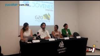 Oportunidad para exportar productos mexicanos al extranjero