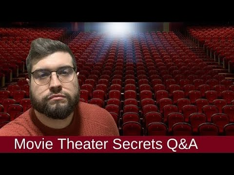 movie-theater-employee-reveals-movie-theater-secrets-|-q&a