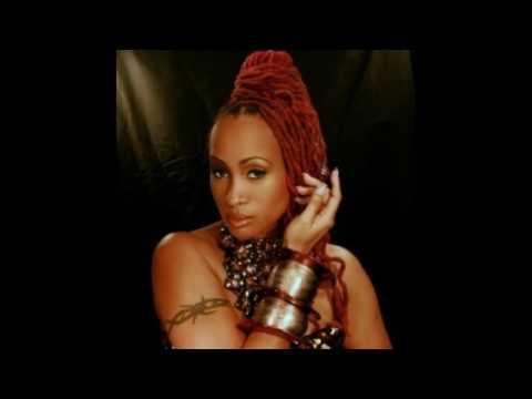 Caribbean Queen - Billy Ocean Saxophone Cover