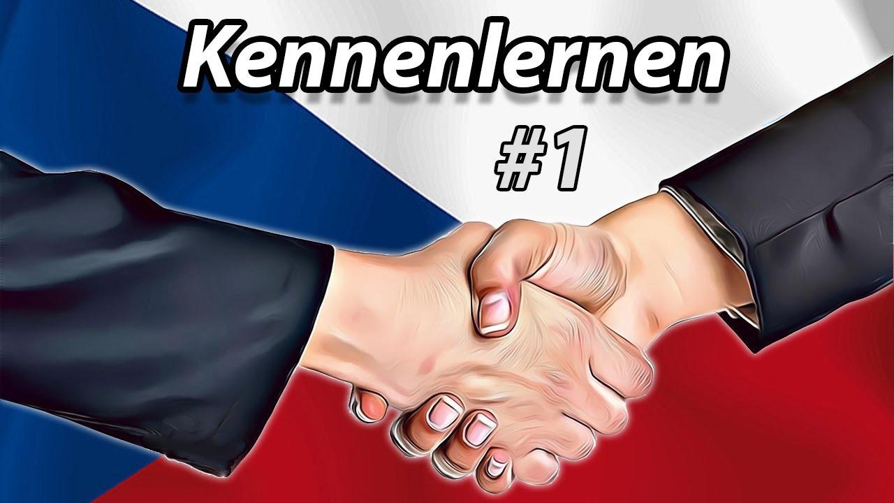 Wie funktioniert unsere Osteuropa Partnervermittlung?