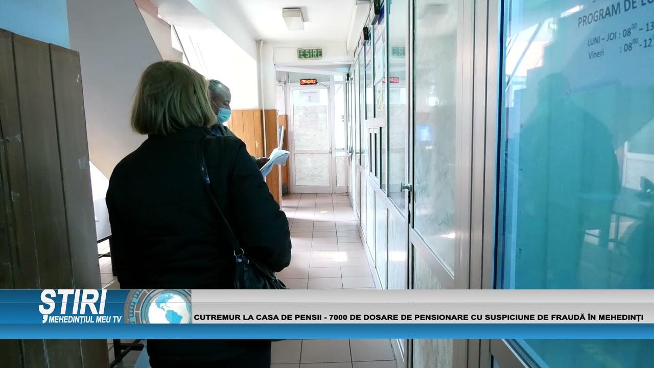 pensionare cu varicoză)