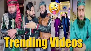 Temporary Pyar Tiktok,New Punjabi Songs Tiktok 2020,KAKA Tiktok,Official Tiktok Videos,Latest Kaka