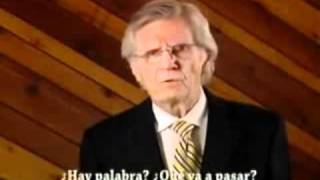 Rev. David Wilkerson dies in Car Crash 1931-2011, Tribute & Warning from 2009