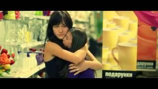 Красивый клип про любовь и детей(Красивый клип про любовь., 2013-02-08T00:54:25.000Z)