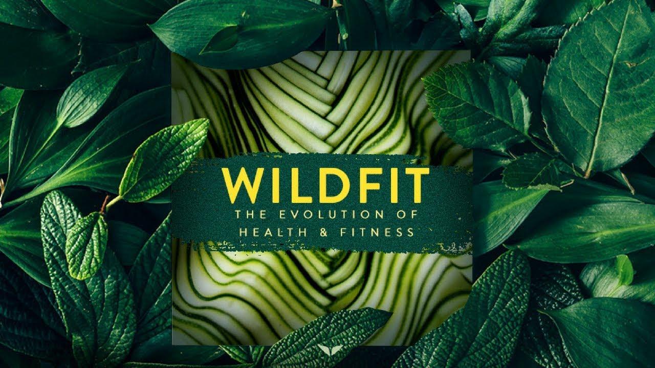 dieta wildfit