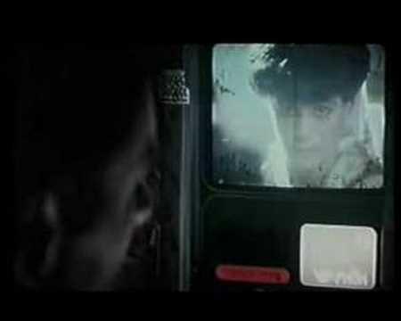 Trailer do filme Blade Runner - O Caçador de Andróides 2