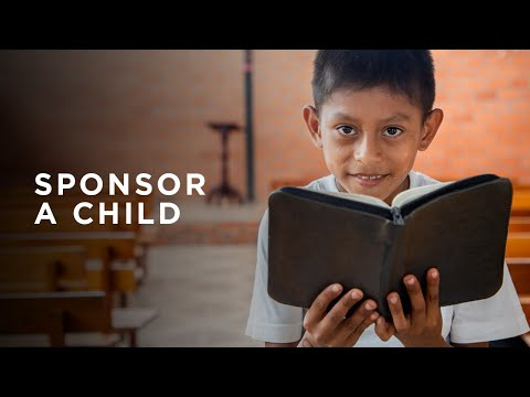 One Act - Compassion International