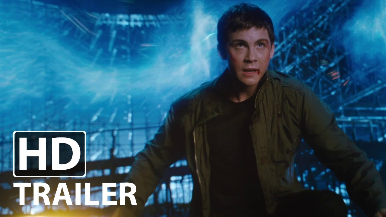 percy jackson ganzer film deutsch