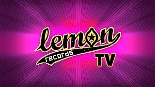 Lemon Records TV - Na żywo