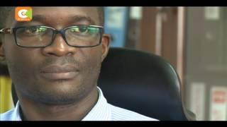 IEBC defends procurement of electoral materials