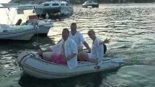 Mallorca July 2010 - Port Andratx,
