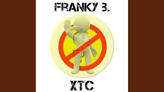 XTC (Clubstone