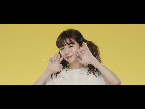 """池田エライザ、キュートな""""ゆめかわネイル""""披露 サロン予約アプリ『minimo』新CM「なりたいスタイル」篇"""