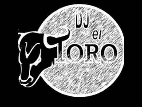 Dj El Toro vs Dj Descello - The Music