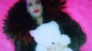Sin With Sebastian - Shut Up and Sleep With Me ( Legendado )