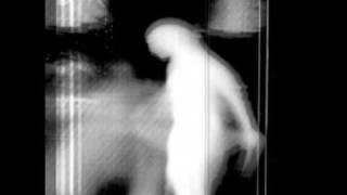 """Lunasect - """"Ghost"""" 1999"""