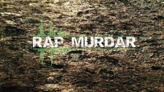 Repeat youtube video Echo - Rap Murdar (prod. Sesu)