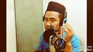 """kelahiran Junjungan"" Nirmala Dato' Siti Nurhaliza Cover (dd Sulaeman)"