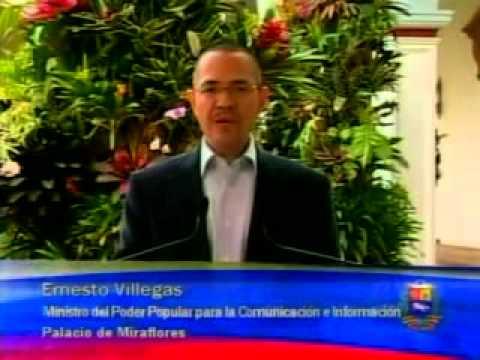 Parte médico este 24 de diciembre de 2012: Chávez presenta ligera mejoría y desea Feliz Navidad