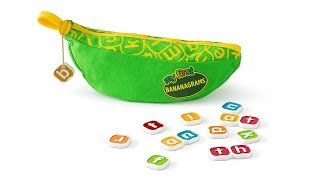 my-first-bananagrams-how-to-play-video