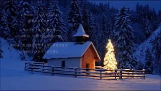 Someday at Christmas / Stevie Wonder.