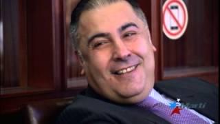 Predicen futuro incierto para el tabaco cubano