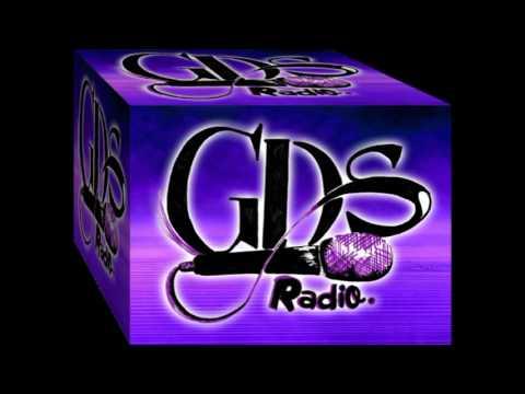 RADIO GDS PROGRAMA EL ANTIDOTO MAR DEL PLATA
