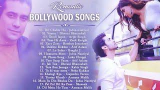 Romantic Bollywood Song Romantic Hindi song new MP3 gane Bollywood songs Hindi download free ncs