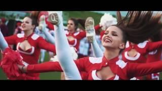 группа  поддержки Ярославль  Клуб Rebels | Черлидинг | Ярославль