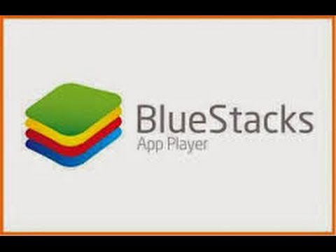 How To Install Bluestacks On Windows 10 With 1GB RAM