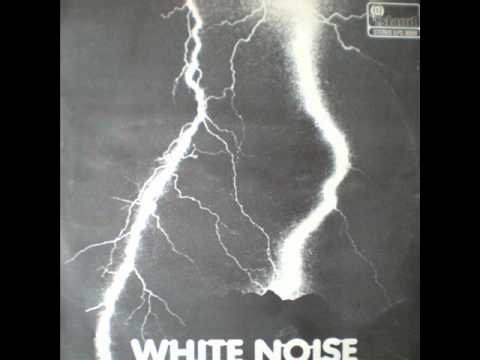 White Noise -Love without Sound 1969 Mp3