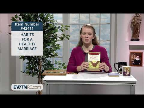 42411_HABITS FOR A HEALTHY MARRIAGE