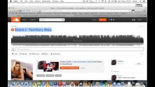 SoundCloud How To Post In Forums Share your Sounds On www.Dubplates.co.uk