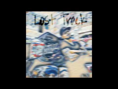 Tone Tues - Lost Track - 1. Intro ( Raindrops )