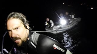 midnight-dingy-rescue-through-breaking-waves-sailing-vessel-delos-ep-226