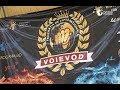 """La Orhei a fost dat startul Turneului Republican de Luptă Naţională """"Voievod"""""""
